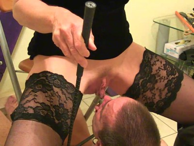 A Drink For The Slave Directly From Source - Mp4