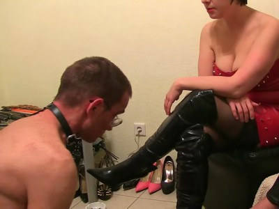 A Lot Of Ashes For The Slave - Wmv