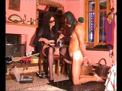 098. 2.1 penetration of the slave
