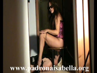 142.1 SCAT in pink Italy