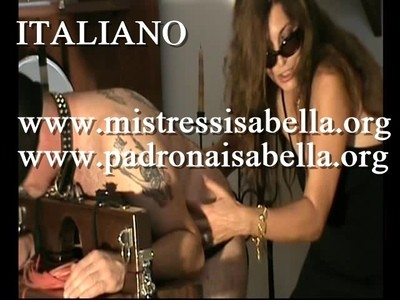 184.1 Hard TICKLING, whipping, submission, Nipple torture, GOGNA